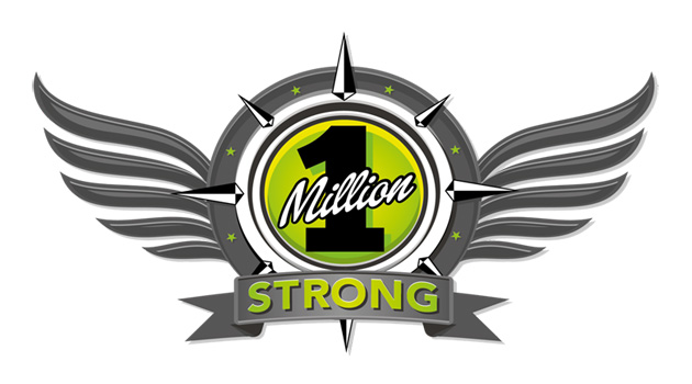 1million-strong-logo