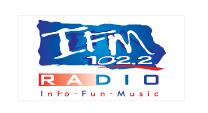 FM102